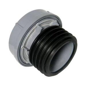 ax110g-external-air-admittance-valve