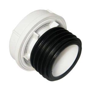 ax110w-external-air-admittance-valve