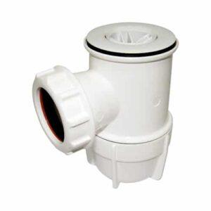 floplast-shower-waste-trap-TH51
