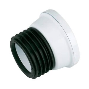 floplast-sp101-wc-pan-connector