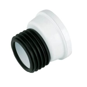floplast-sp102-wc-pan-connector