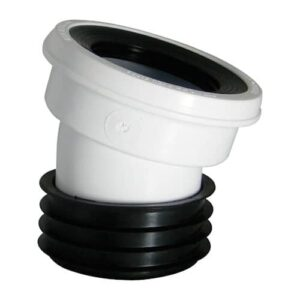 floplast-sp108-wc-pan-connector