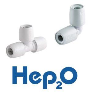 Hep20 22mm