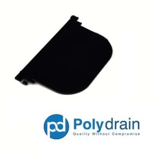 polydrain-channel-drainage-end-cap-new