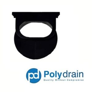 polydrain-channel-drainage-end-outlet-new