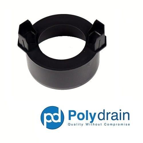 polydrain-channel-drainage-quad-block-new