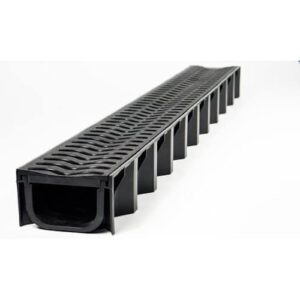 polydrain-plastic-heel-guard-channel-drainage2
