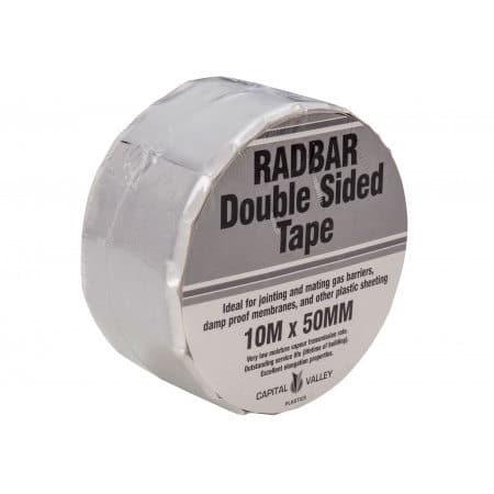 radbar-double-sided-tape