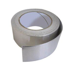 Foil-Tape1