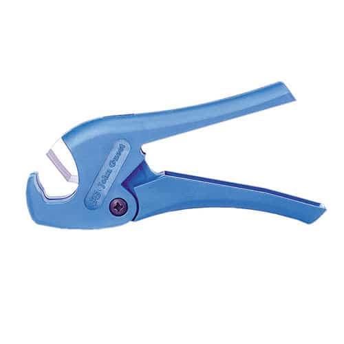 speedfir-standard-pipe-Cutter