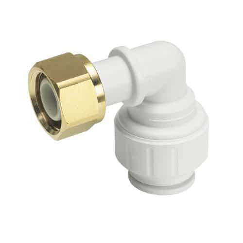 speedfit-bent-tap-connector-white