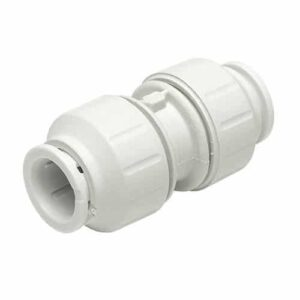 speedfit-connector-white