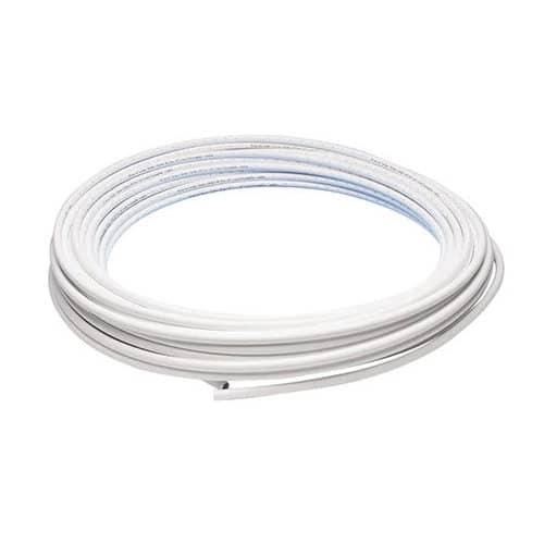 speedfit-pex-pipe-coils