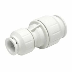 speedfit-reducer-socket-white