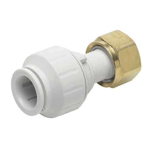 speedfit-tap-connector-white