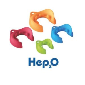 Hep2O-HepKey-Demount-Tool