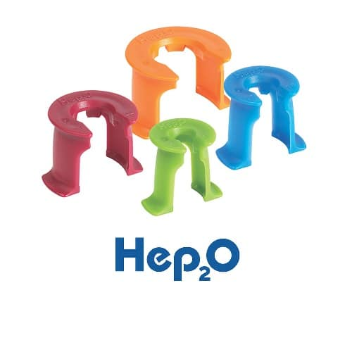 hep20-demount-hep-key-plus-set