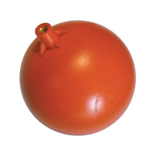 plastic-ball-float-brass-thread