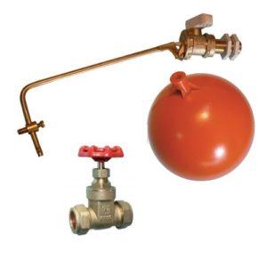 Plumbing Brassfoundry