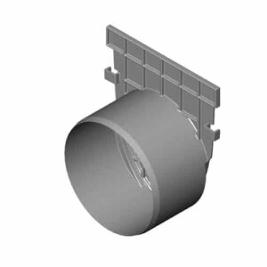 mearin-plus-100-end-cap-outlet