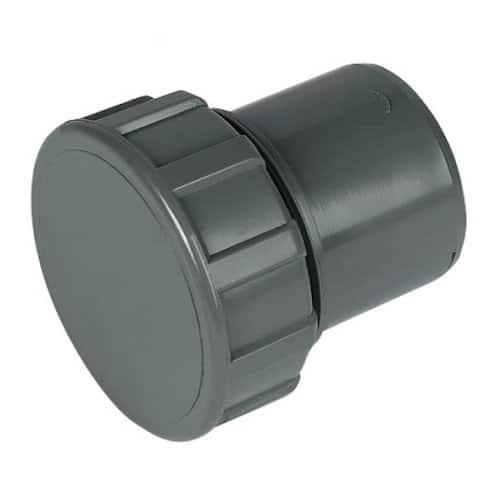 solvent-weld-access-cap-grey