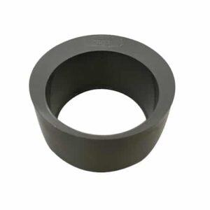 110mm 82mm reducer olive grey