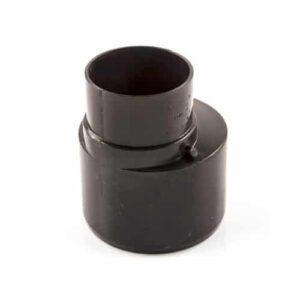 110mm-soil-68mm-rainwater-adaptor-polypipe-black