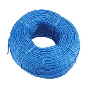 drawcord-6mm-blue-220m
