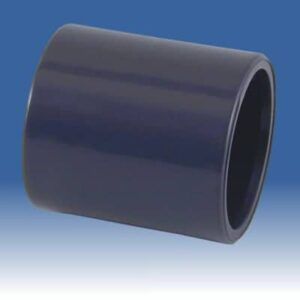 pressure-pipe-90-coupler-bend