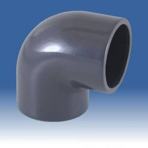pressure-pipe-90-degree-bend