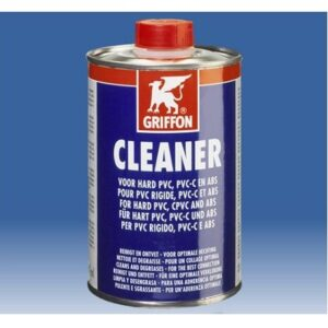 solvent-cement-cleaner