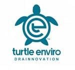turtle enviro logo