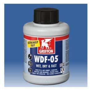 wdf-05-solvent-cement-glue