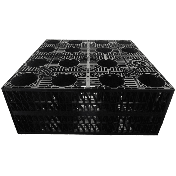 soakaway-crate