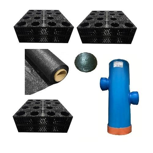 soakaway-kit-3-crates-geo-silt