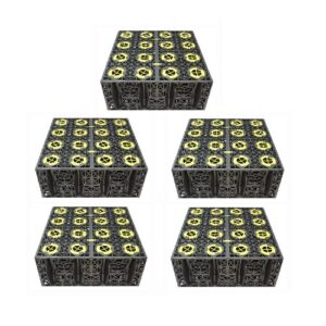 soakaway-crate-attenuation-cells-bulk-buy-x-5-total-2-cubic-metres-20t