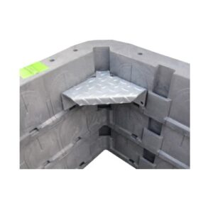 bt-quadbox-duct-access-drop-in-access-step