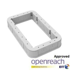 bt-stackkabox-access-box-btopenreach-approved