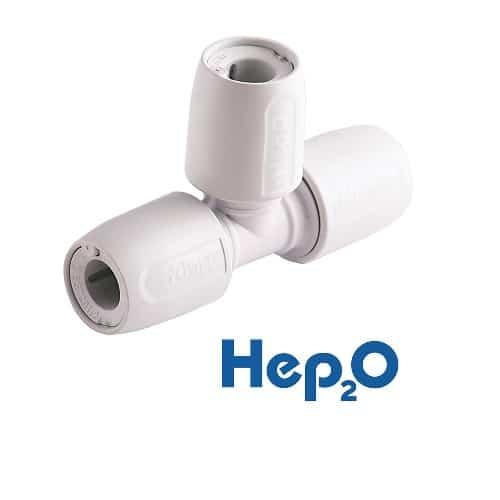 10mm-hep20-equal-tee
