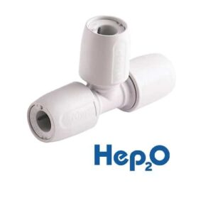 28mm-hep20-equal-tee