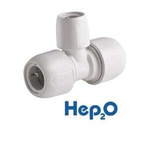 hep20-un-equal-tee-22-22-15