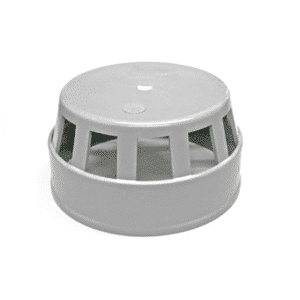 110mm-white-vent-terminal