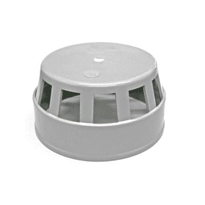 110mm-white-vent-terminal