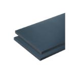 "Armaflex Class ""O"" Nitrile Flat Sheet Pipe Insulation 32mm x 0.5m x 2m (4sqm pack)"