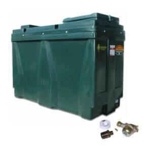 carbery-bunded-oil-tank-1000l-btgr01100r-speedy-plastics