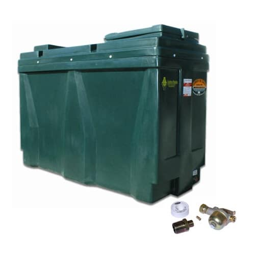 carbery-bunded-oil-tank-1000l-slimline-btgr0900r-speedy-plastics
