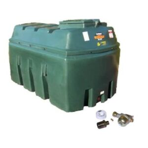 carbery-bunded-oil-tank-2500l-horizontal-btgr2500h-speedy-plastics