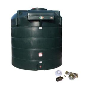 carbery-bunded-oil-tank-6000l-virtical-btgr06000v-speedy-plastics