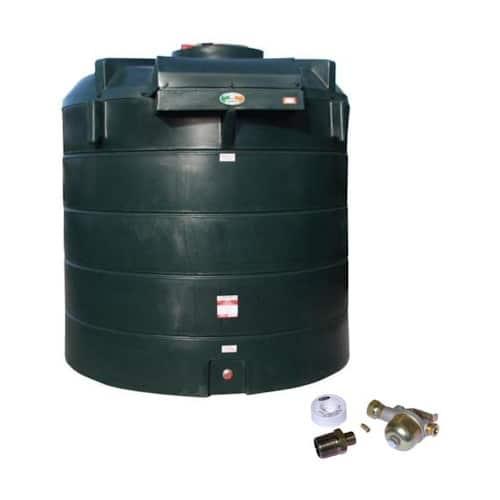 carbery-bunded-oil-tank-6000l-virtical-btgr06000v-speedy-plastics