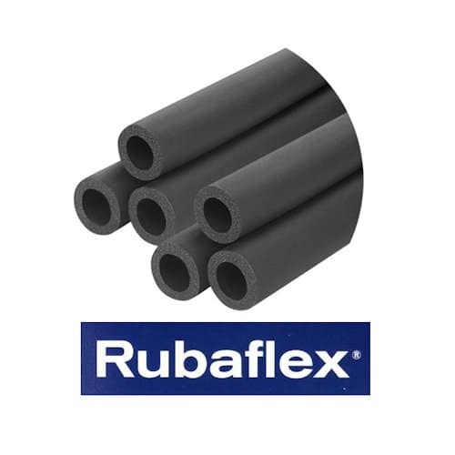 rubaflex-pipe-insulation